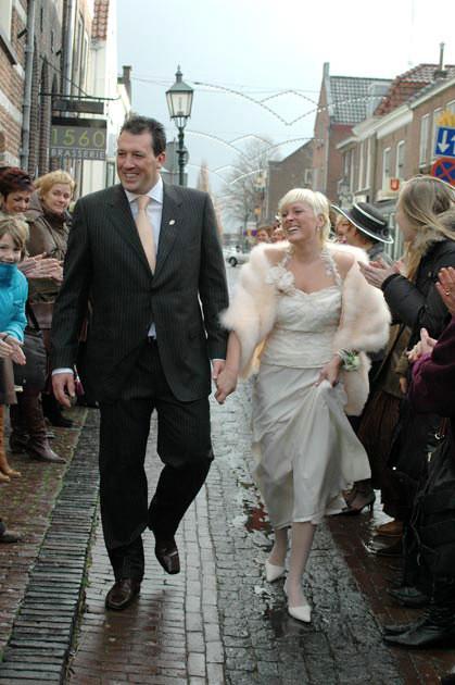 02.fotos-in-nieuwegein-bruiloft-fotograaf-emile-de-jong-fotografie