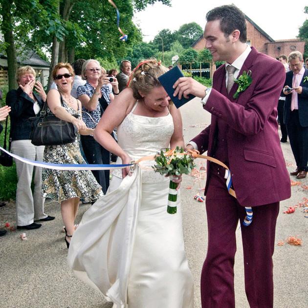 08.blankenhoeve-noordlaren-trouwen-fotograaf-emile-de-jong-fotografie.jpg