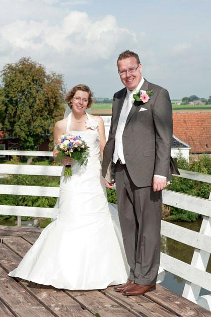 08.boven-op-de-molen-trouwen