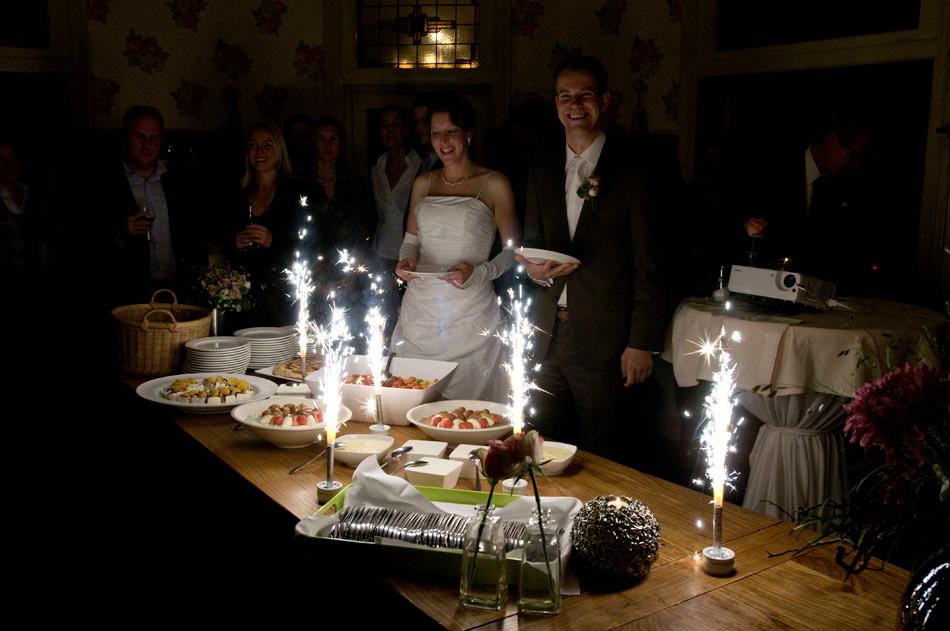 09.trouwen-bruiloft-fotograaf-emile-de-jong-fotografie