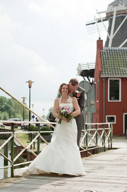 10.onderdendam-molen-huwelijk