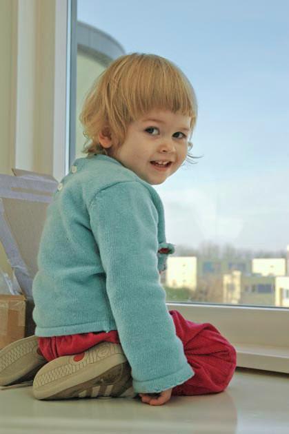 11.kinderfotografie-fotografie-emile-de-jong