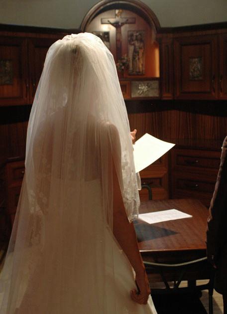 12.bijzonder-licht-bij-het-trouwen