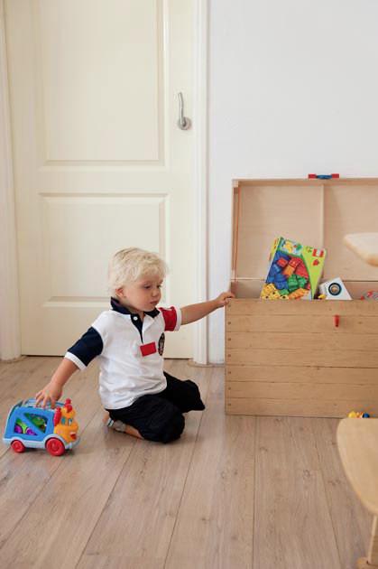 12.spelen-kind-fotografie-kinderen-emile-de-jong