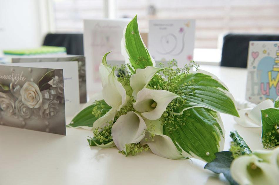 13.bloemen-fotograaf-emile-de-jong-fotografie