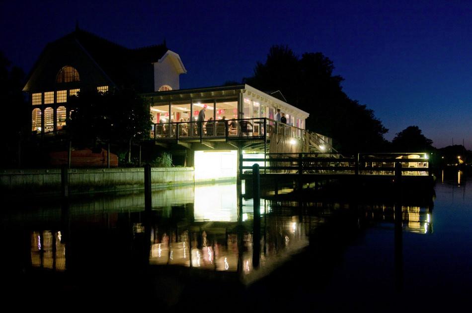 15.restaurant-de-paalkoepel-fotograaf-emile-de-jong-fotografie