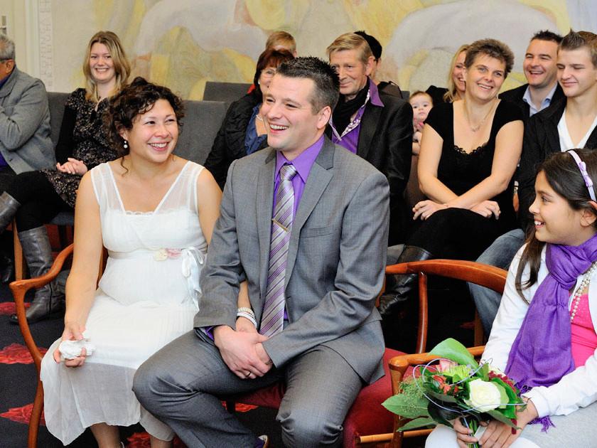 20.blijdschap-trouwen-emile-de-jong