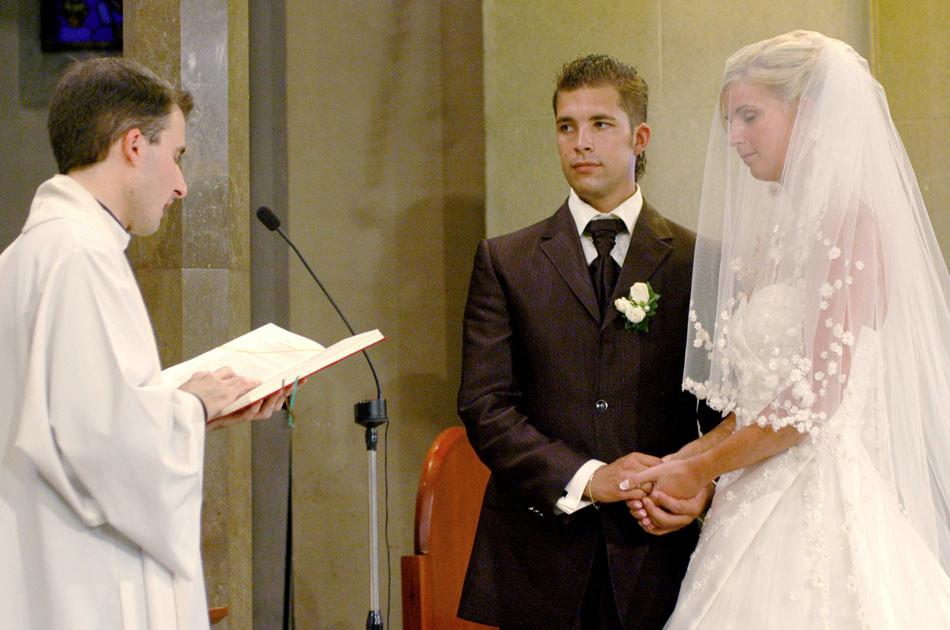 23.ceremonie-trouwen