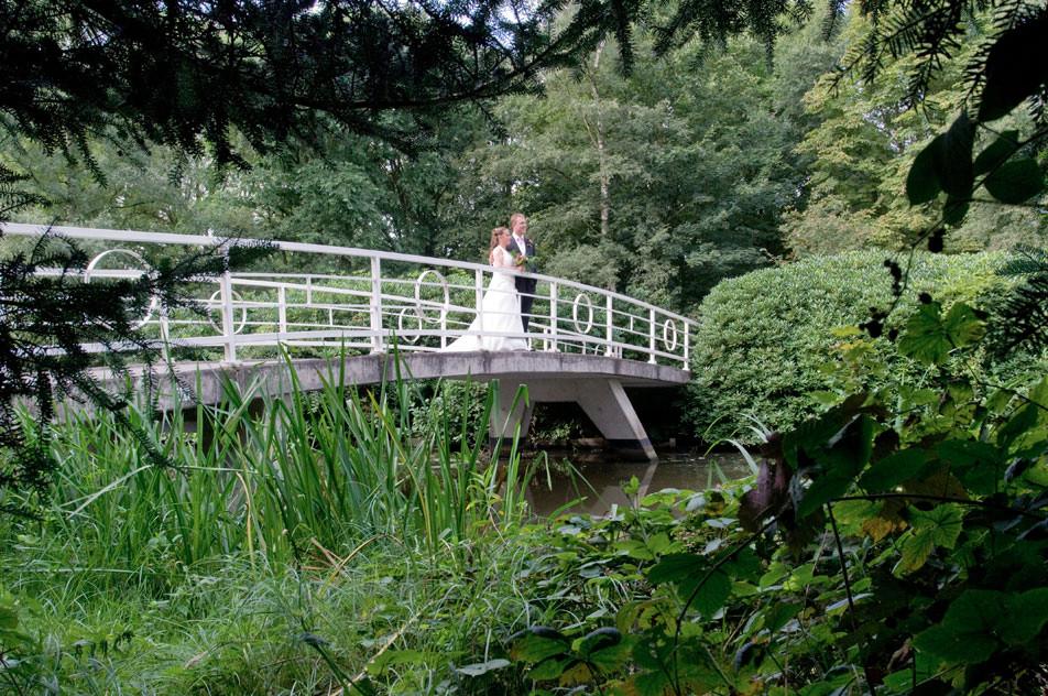 25.huwelijksfoto-fotografie-park