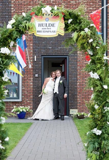 27.hulde-voor-het-echtpaar