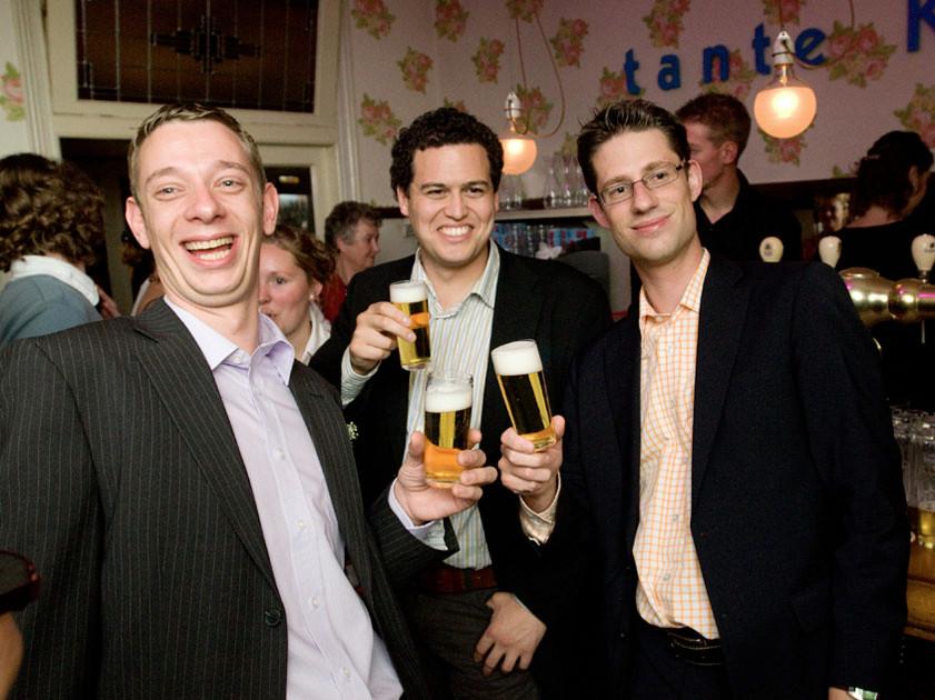 30.feest-bier-trouwen