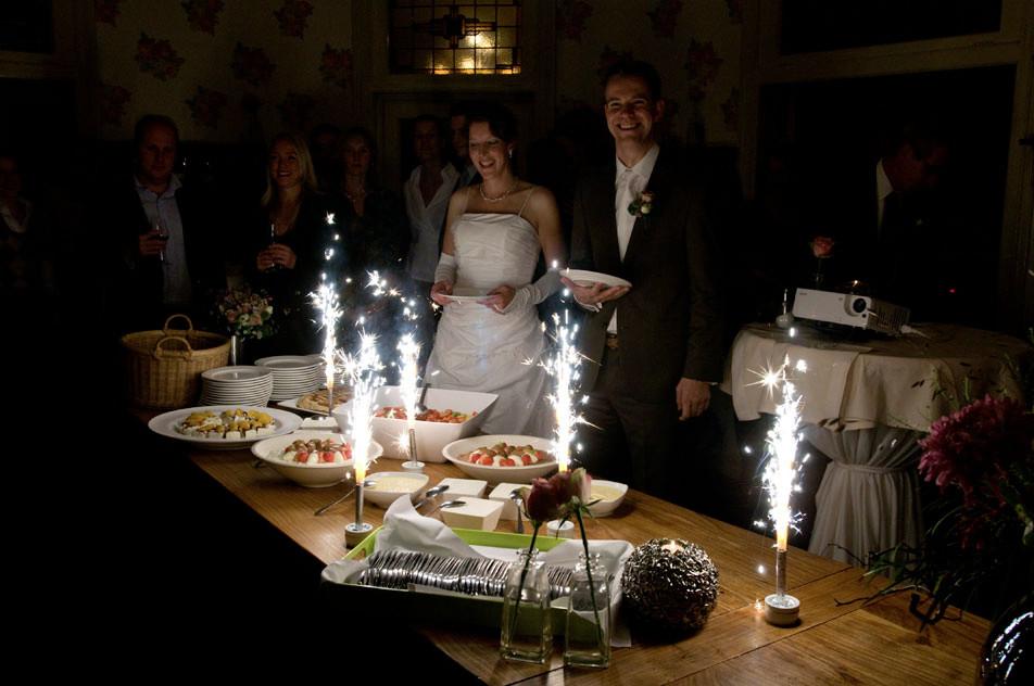 39.kwaliteit-diner-taart-bruidstaart