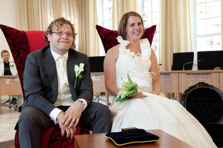 47.huwelijk-in-delfzijl