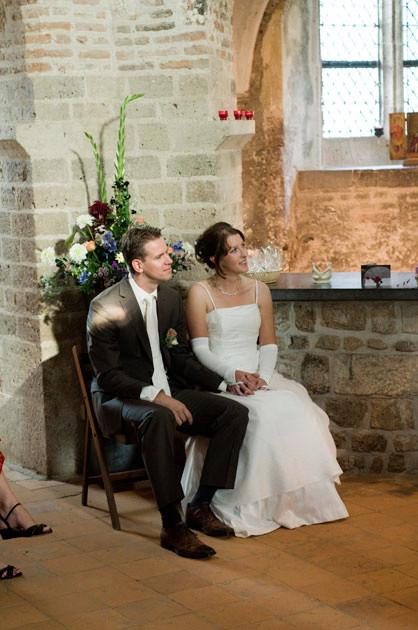 50.trouwen-bruiloft