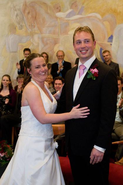 51.trouwen-de-ceremonie